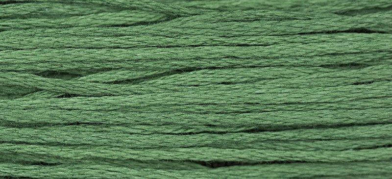 WeeksDye Works  6 strand embroidery floss 1279