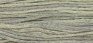 WeeksDye Works  6 strand embroidery floss 1300