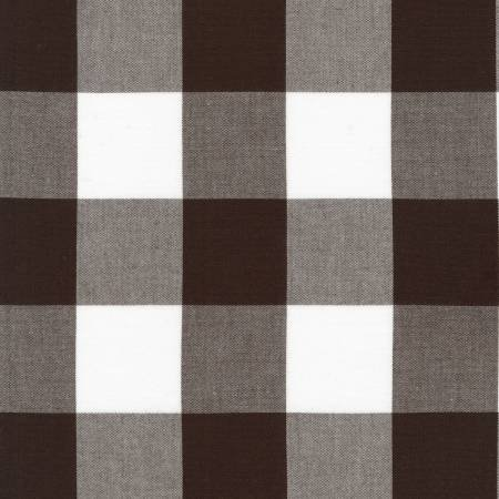 Expresso Woven Large