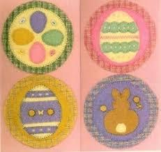 Easter Mini Pennies