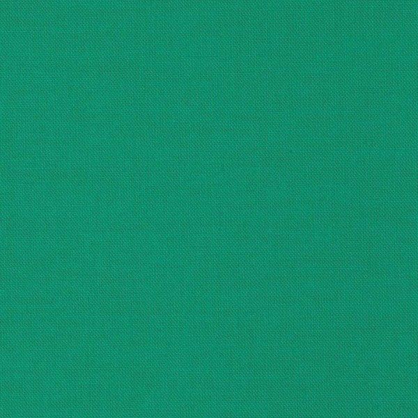 Kona® Cotton BLUEGRASS 100% COTTON