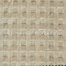 Textured Homespun