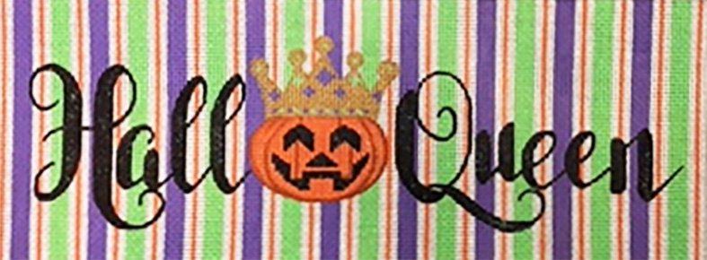 PC-Halloween Queen APHA07 18M