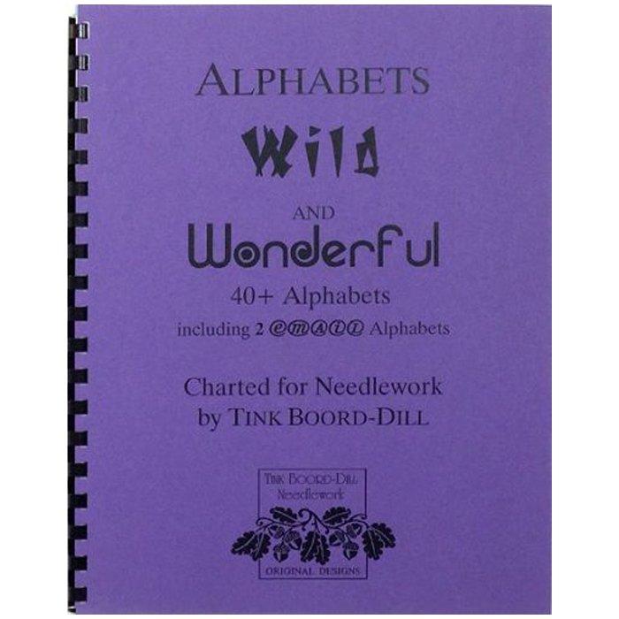 Book-Alphabets-Wild&Wonderful