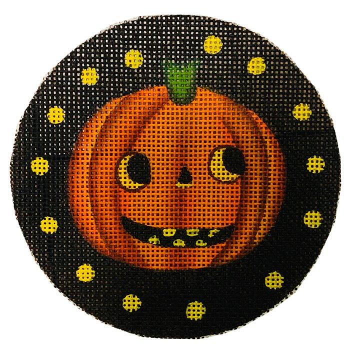 PC-Halloween Lillipop Jack O   18M
