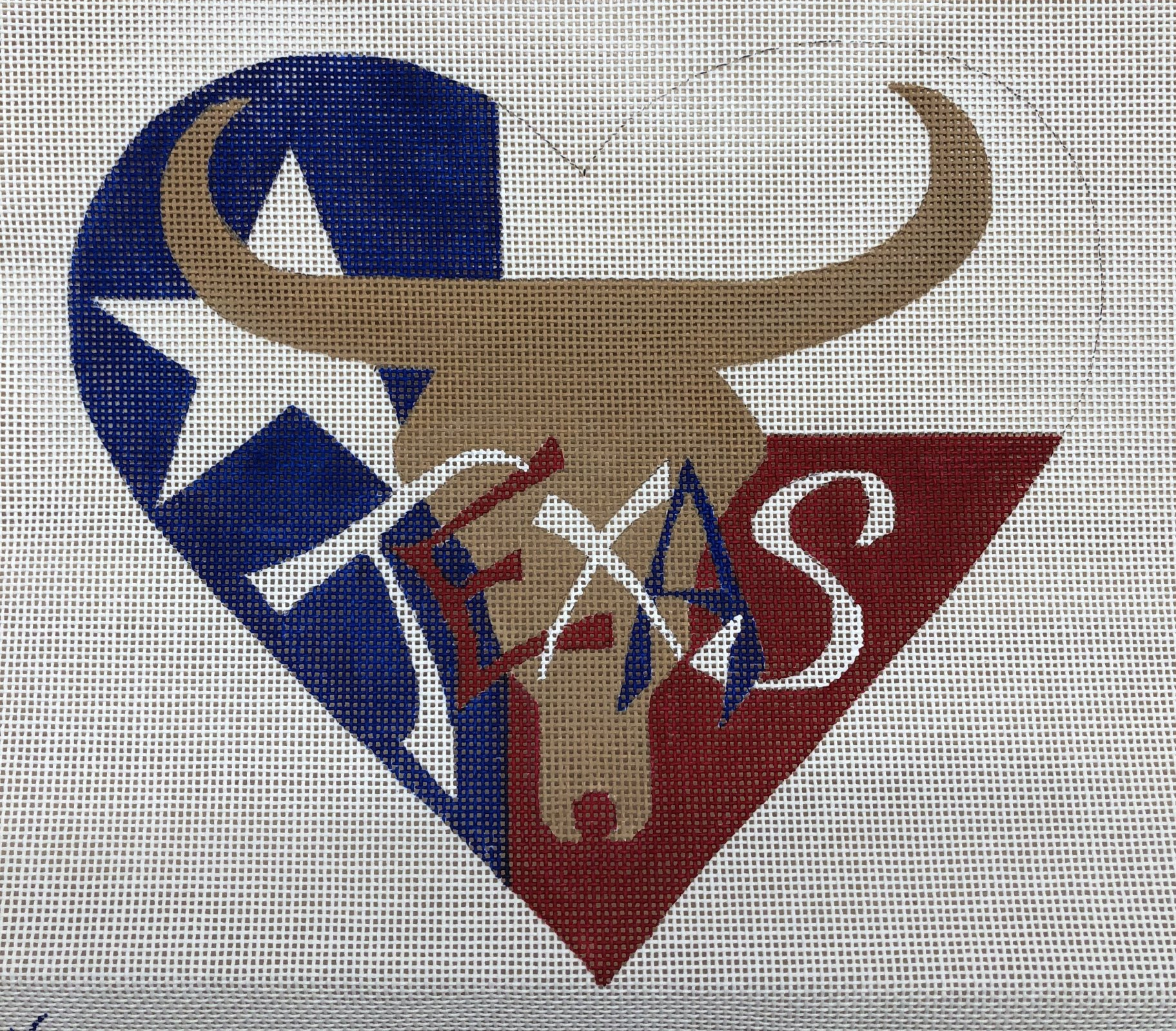 PC-Texas Heart