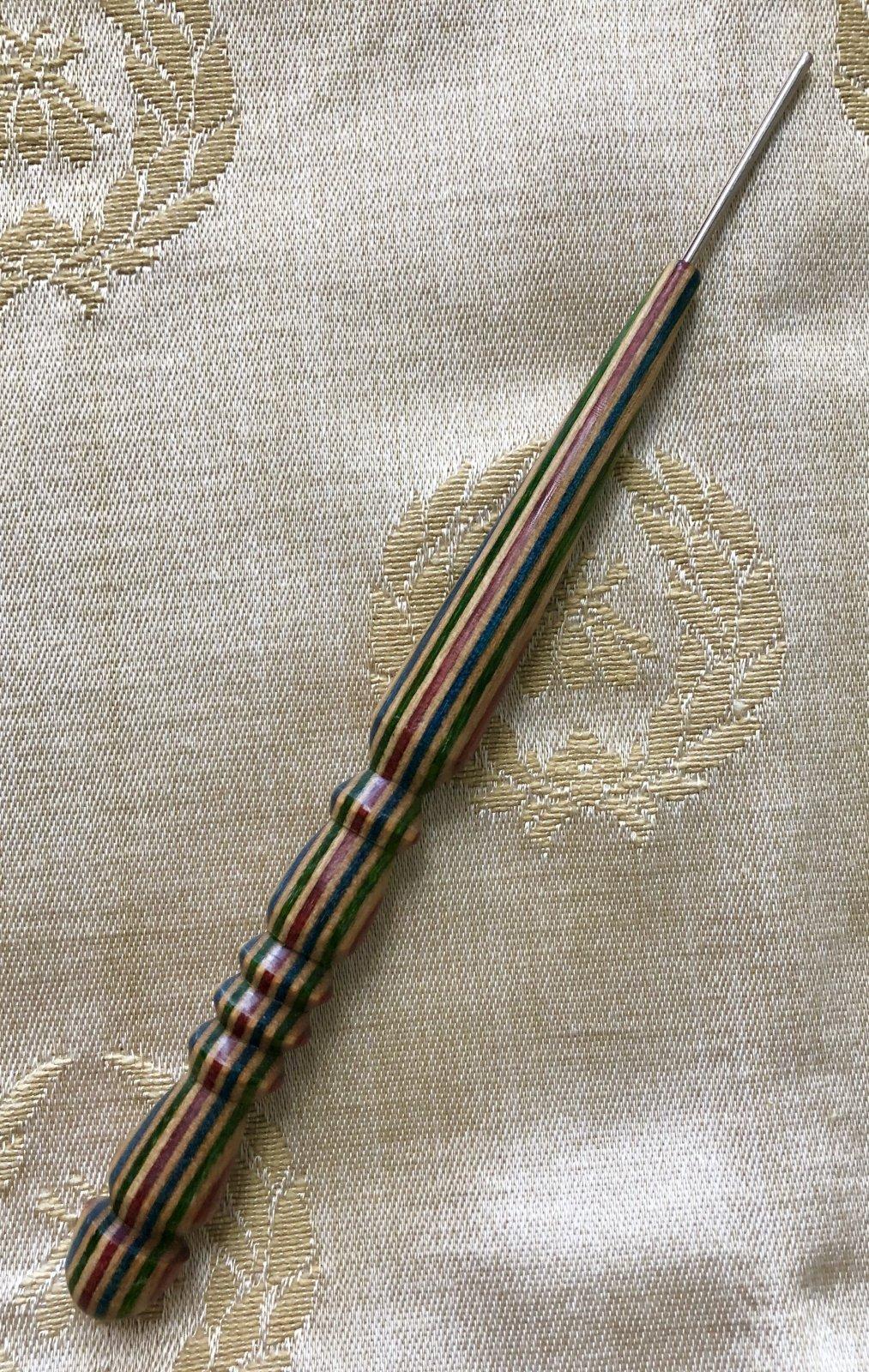 Laying Tool-Unique Ribbon(RG)