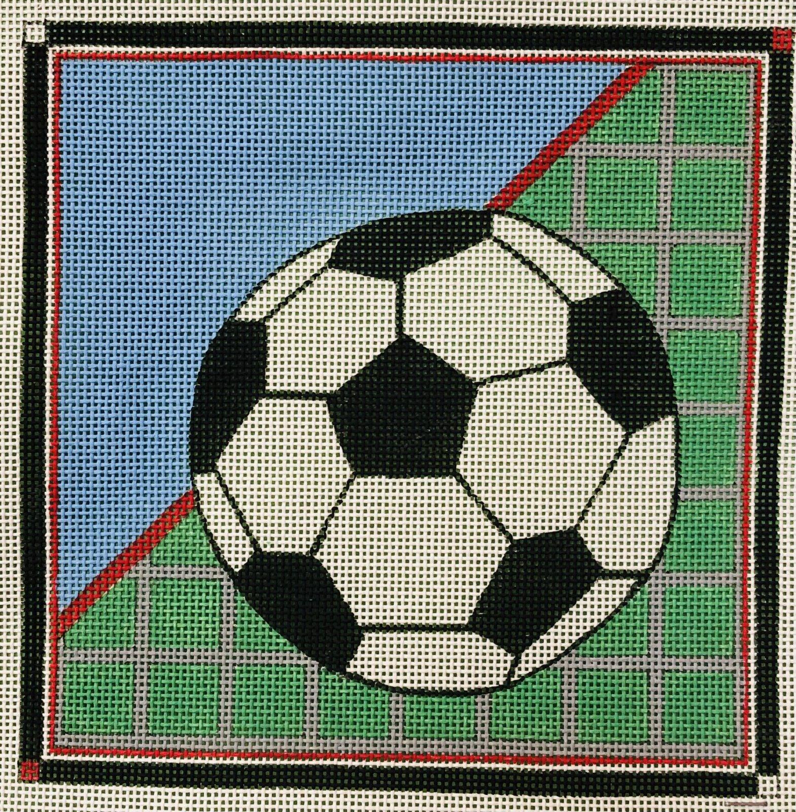 PC-Soccer