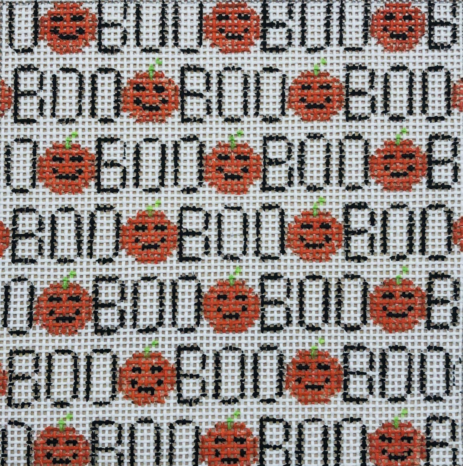 PC-Boo Square Repeat Large  4 x 4  18M