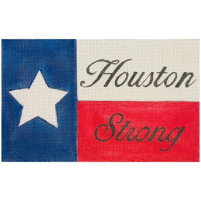 PC-Houston Strong    8x5  18M