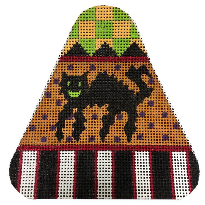 PC-Black Cat Candy  13M