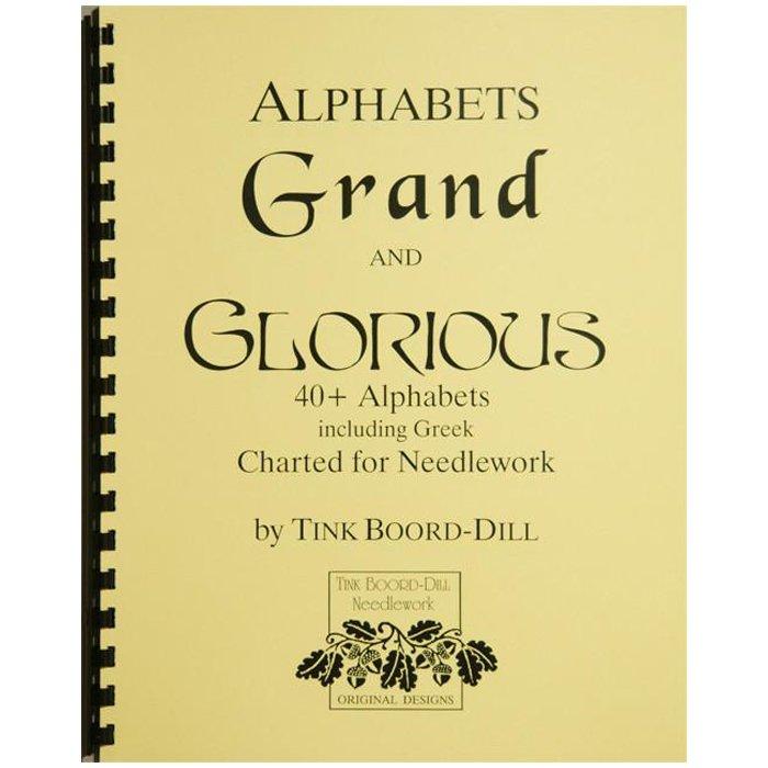 Book-Alphabets-Grand&Glorious