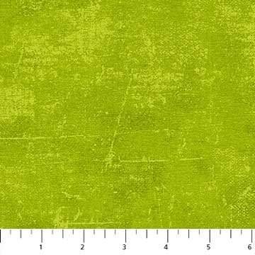 Canvas Chartreuse