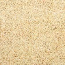Cork Sheet - Natural - 18 x 15