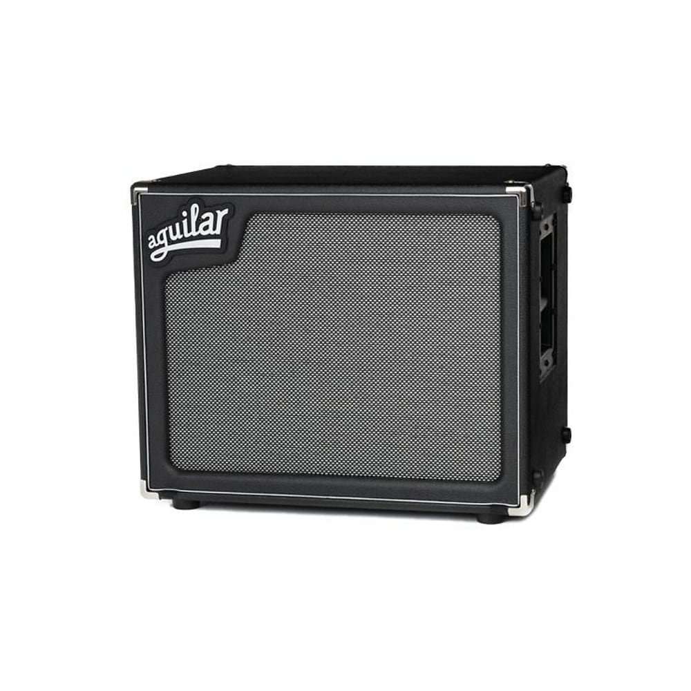 Aguilar SL210 2x10 400 watt 8ohm Bass Cabinet