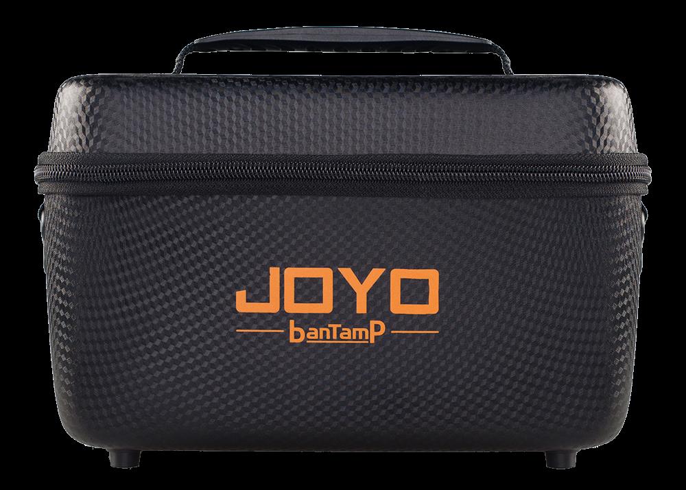 Joyo BantBag for BantamP Mini Amp Head