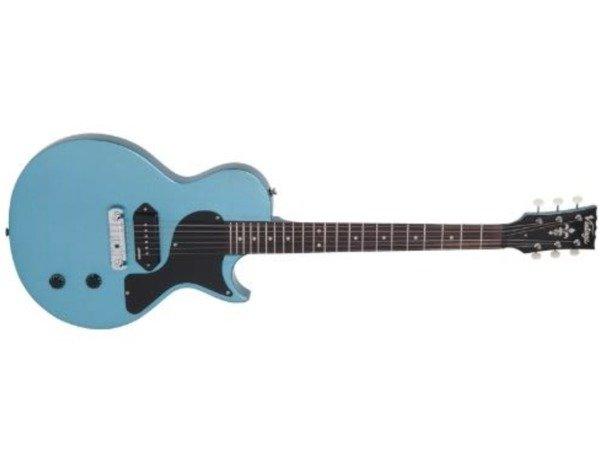 Vintage V120 Gun Hill Blue