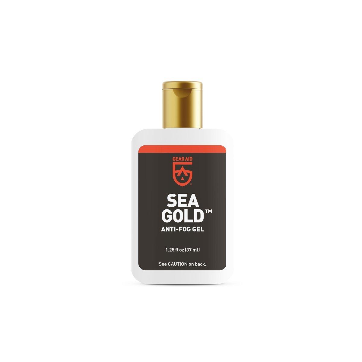 Gear Aid Sea Gold Antifog 1-1/4 oz