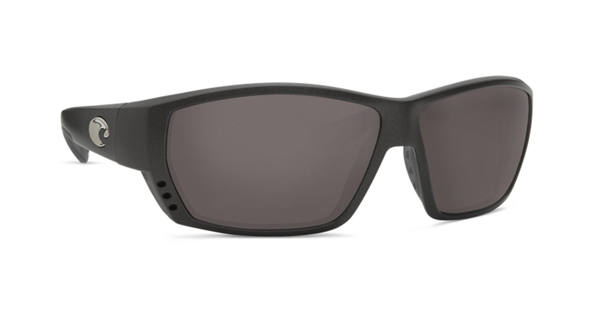 Costa Tuna Alley Polarized Sunglasses