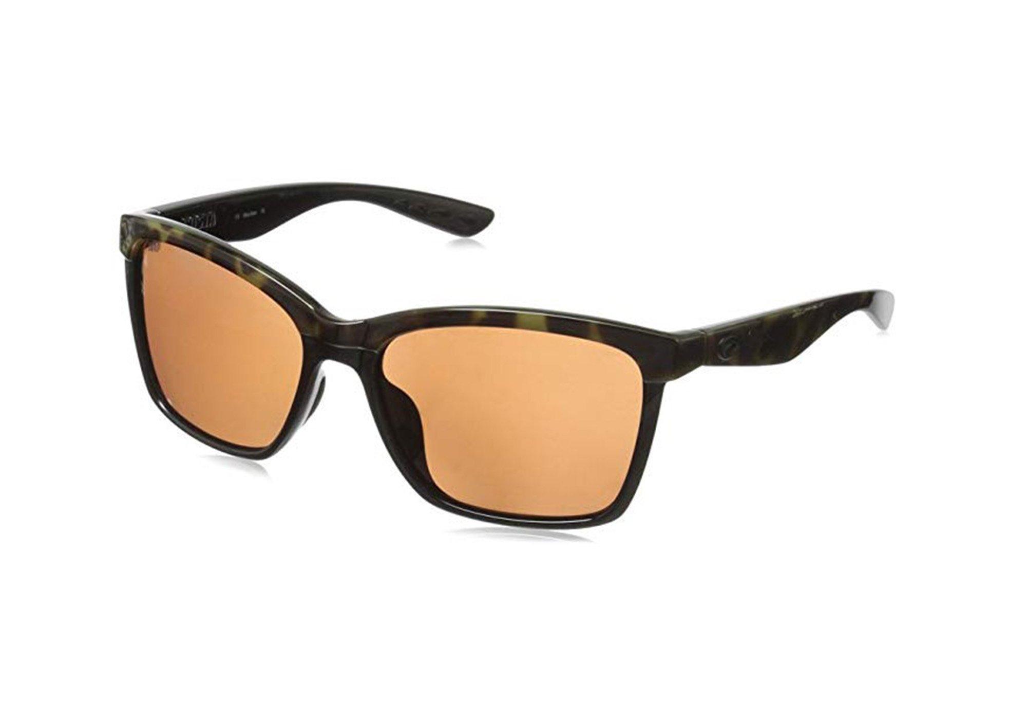 Costa Anaa Polarized Sunglasses