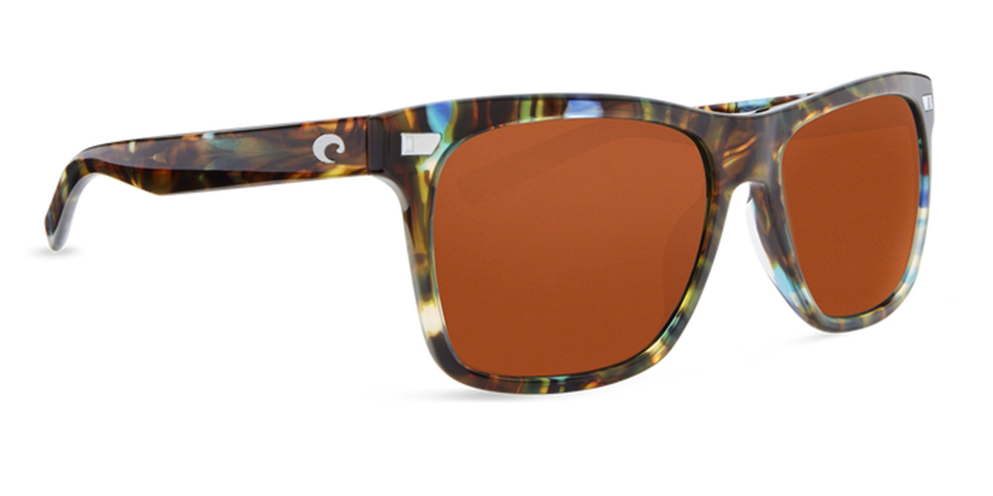 Costa Aransas Sunglasses