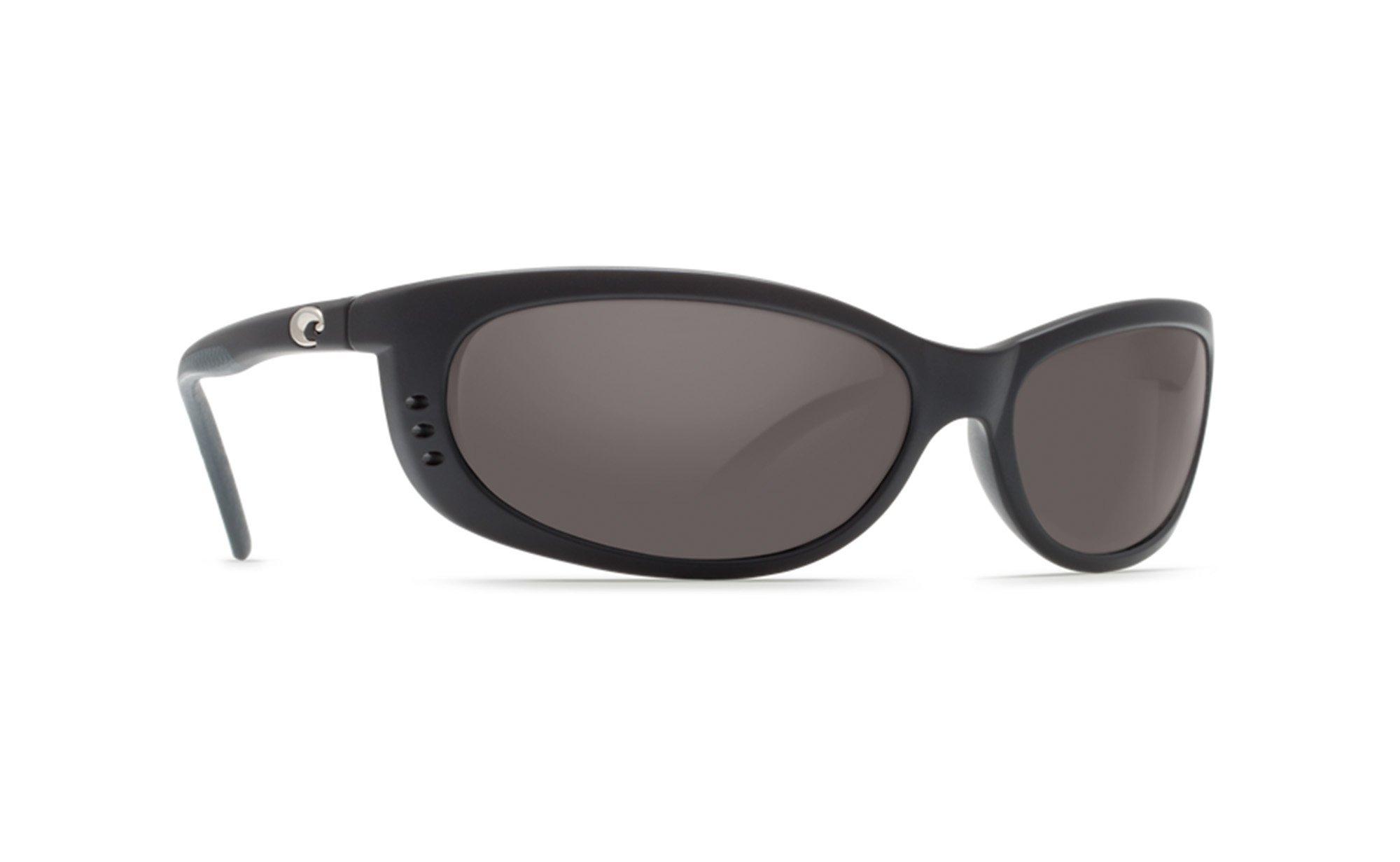 Costa Fathom Polarized Sunglasses
