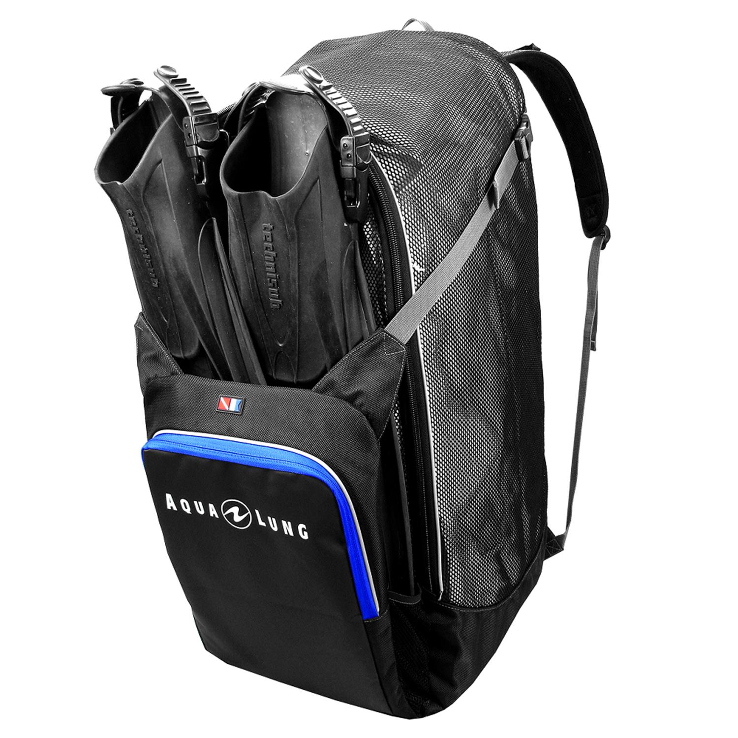 AquaLung Explorer II Backpack