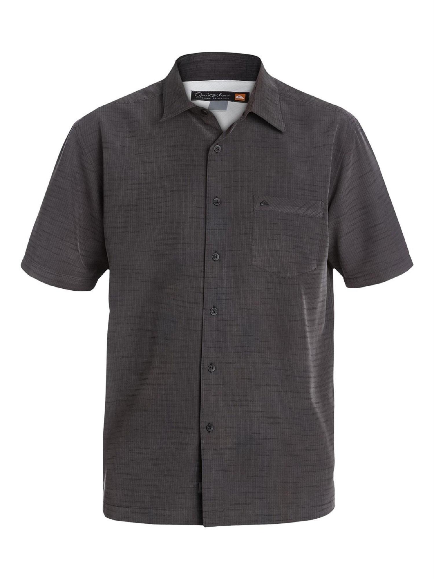 Quiksilver  Centinela 4 Shirt