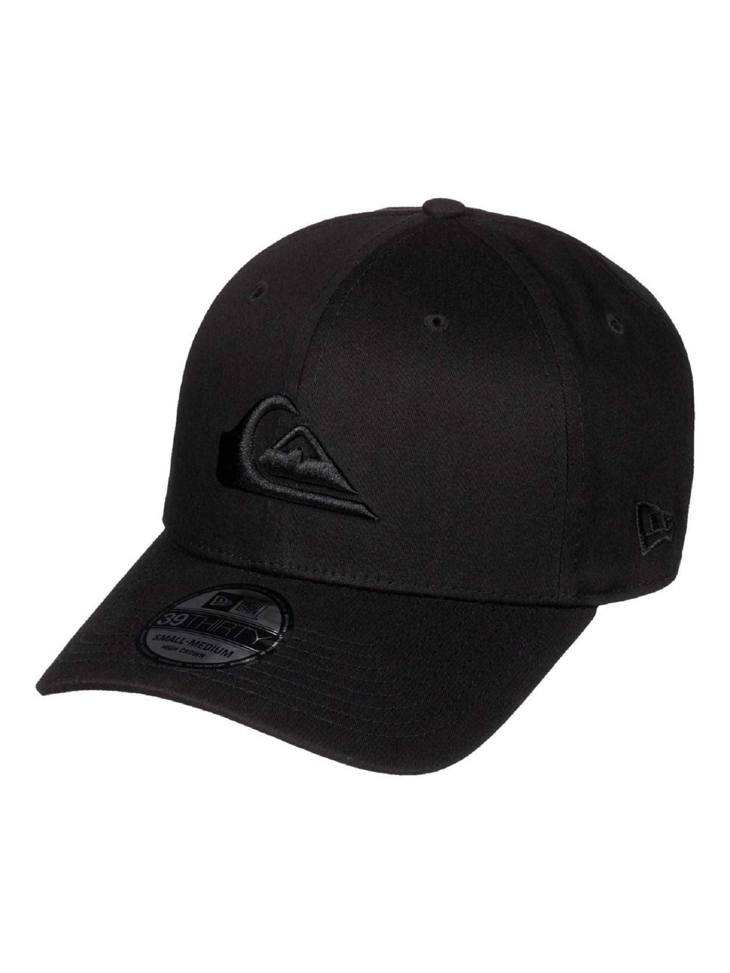 ee50d4f30406f Guy Harvey Trucker Tightline Ball Cap OSFA.  24.00. Quiksilver Mountain    Wave Ball Cap