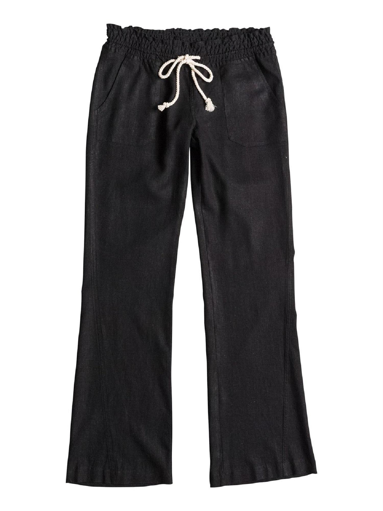 f892930920 Roxy Oceanside Pants - 888256157118