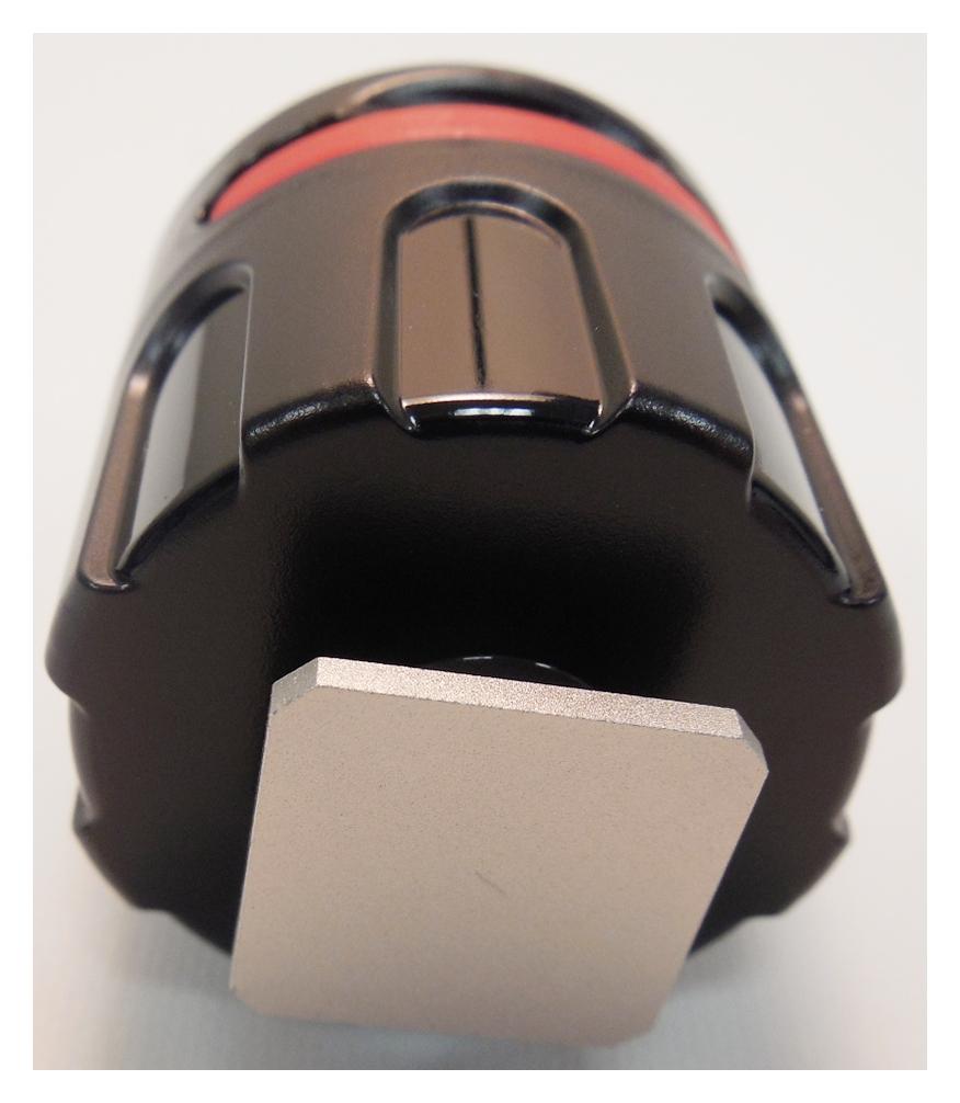 SeaLife Flex-Connect Cold Shoe Connector