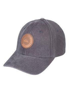 Quiksilver Men's Hat Hues Buster OSFA