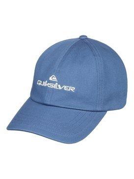 Quiksilver Men's Hat Omnifield