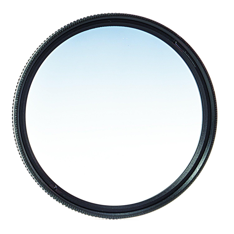 BackScatter Flip 4 Graduated Filter 55mm