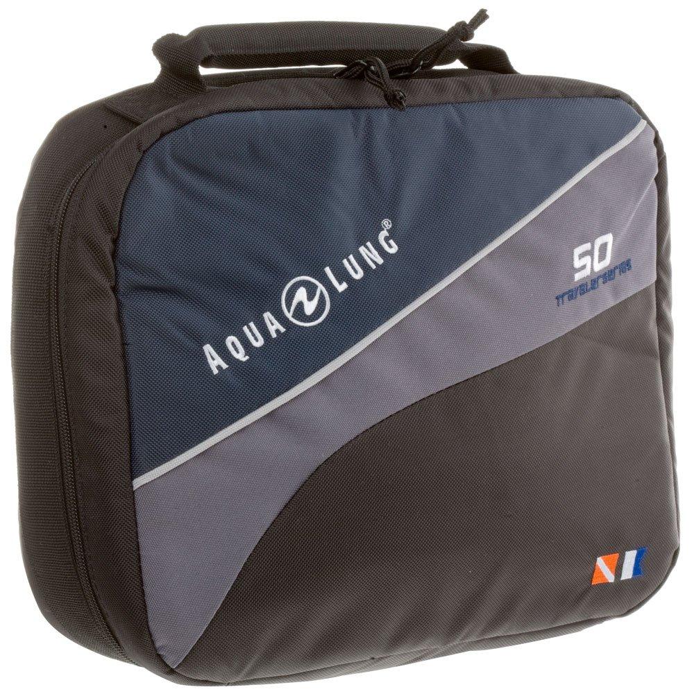 AquaLung Traveler Regulator  Bag