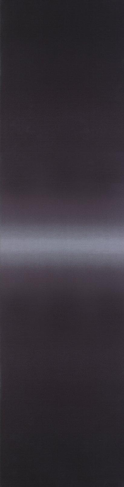 Ombre Onyx