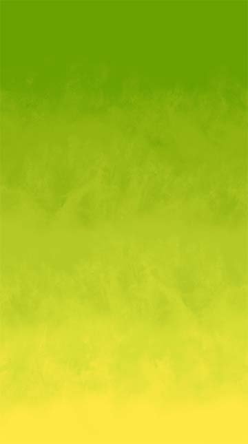 Rejoice Yellow - Green