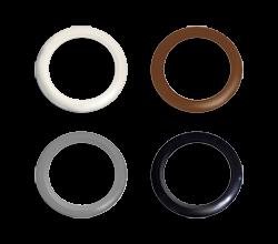 Ring Prong  Sz 16 20ct - Earth