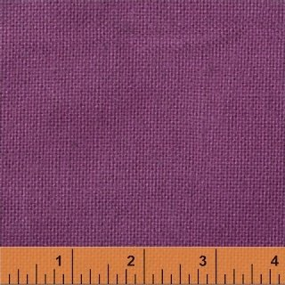 Palette 37098-62