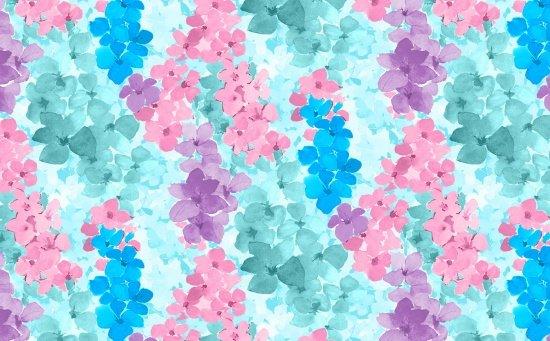 Bloom Bouquet B-9191-11