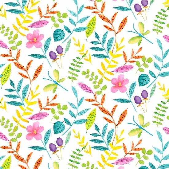 Bloom Bouquet B-9194-01
