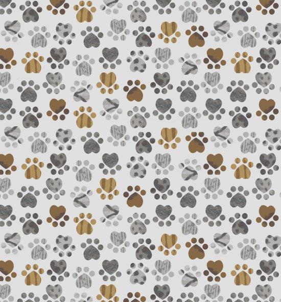 Good Doggie -  9280-90