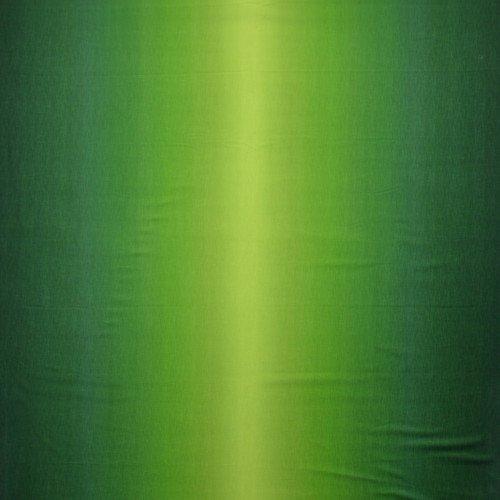 Gelato Ombre' Lt - Dk Green