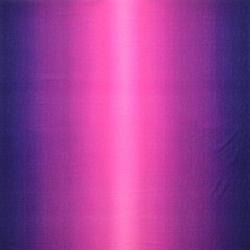 Gelato Ombre' Pink-Purple