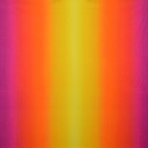Gelato Ombre' - Yellow-Orange-Pink