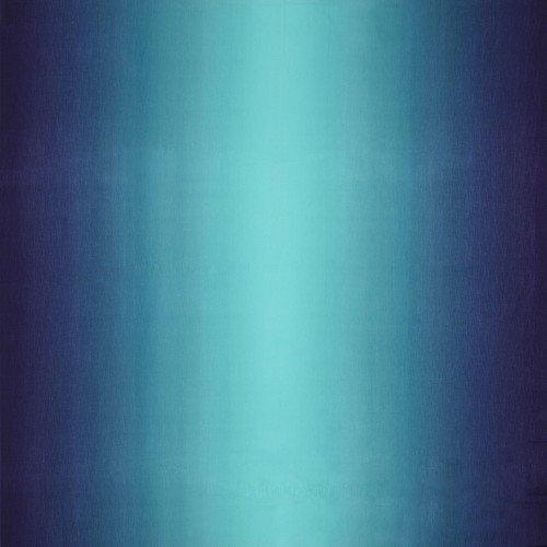 Gelato Ombre' Dk Purple - Teal