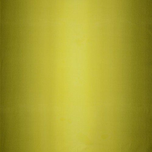 Gelato Ombre' Olive - Yellow