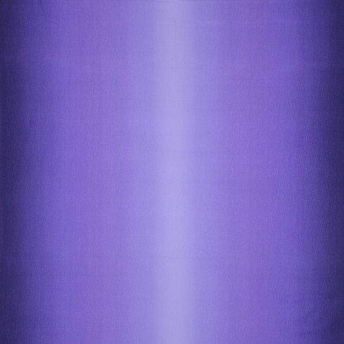 Gelato Ombre' - Purple