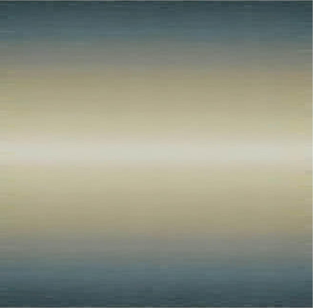 Gelato Ombre' Gray - Tan
