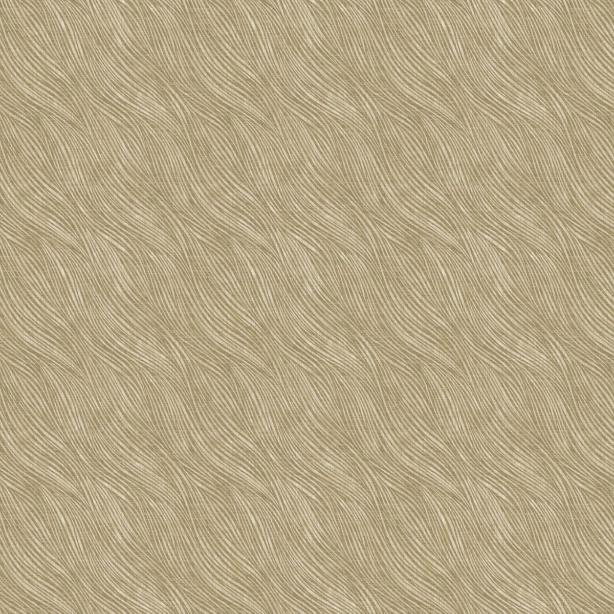 Serenity Lined Waves - Taupe